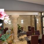 Restaurant Le XIVeme