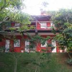 Foto de Pousada Vila Pitanga
