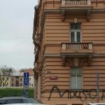 Foto de MindMaze Prague