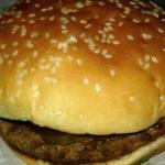 Burger King의 사진