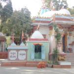Rudramata Foto