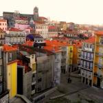 Photo de InterContinental Porto Palacio das Cardosas