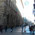 Photo of Hotel Gioia