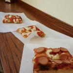 Photo of Arte Della Pizza