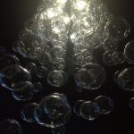 Foto de SpringHill Suites Coeur d'Alene