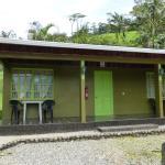 Photo of Kiri Mountain Lodge
