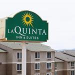 Foto de La Quinta Inn & Suites Ashland