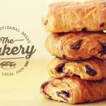 Foto di The Bakery