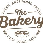 The first bakery in Pedasi.  You can't miss our delicacies!