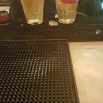 Revolution Vodka Bar