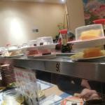 Photo of Fuji Japan-Asia-Restaurant