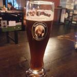 Venden pocas cervezas alemanas