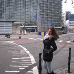 First Euroflat Hotel Foto