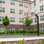 Photo de Homewood Suites by Hilton Sacramento-Roseville