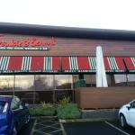 Photo of Frankie and Benny's