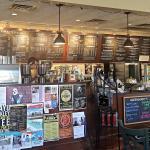 Greenberry's Coffee in Harrisonburg, VA