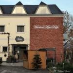 Photo of Weinhotel Ayler Kupp