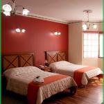 Photo of Hotel Palma Real
