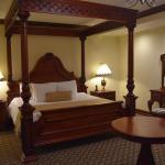 Grand Santa Maria Hotel