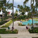 nice resort