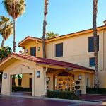 La Quinta Inn San Bernardino