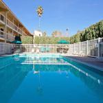 La Quinta Inn San Bernardino Foto
