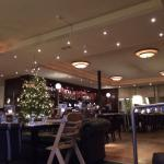 Westcord Strandhotel Seeduyn Foto