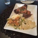 Del Sur Artisan Eats Photo