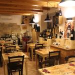 Photo of Enoteca Mazzini