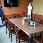 Φωτογραφία: Gabby's Grill and Cafe