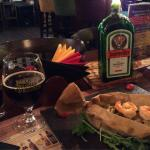 Photo de Foggy Dew Irish Pub