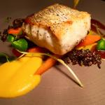 Bantry bay cod