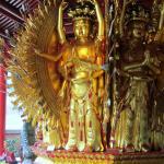 Photo de International Buddhist Society (Buddhist Temple)