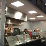 Photo de Capriotti's Sandwich Shop