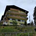 Photo of Naturhotel Waldesruhe