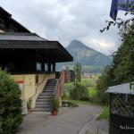Photo of Naturhotel Waldesruhe