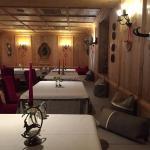 Hotel Hohenwart Foto