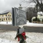 Photo de Mulligan's