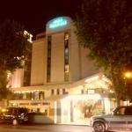 Foto di Hotel Nord Est