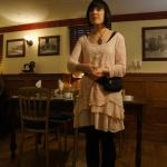 Foto de An Evening of Food, Folklore and Fairies