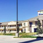 Days Inn & Suites Katy