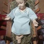 Římskokatolická Farnost Štípa