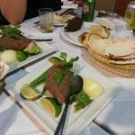 Photo of Cedros Restaurante