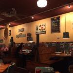 Rockfish Seafood Grill의 사진