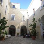 Casa Isabella Exclusive Hotel Foto