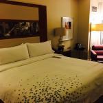 Renaissance Hotel Las Vegas Foto