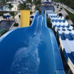 Memories Splash Punta Cana Foto