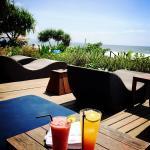 Mozaic Beach Club Foto