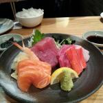 Photo de Restaurant Riki