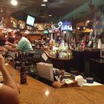 Jimmy's Fish House & Iguana Bar Foto